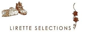 larette selections